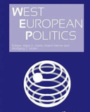 WEP journal cover