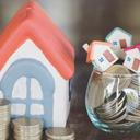 adobestock tinnakorn houseinequality