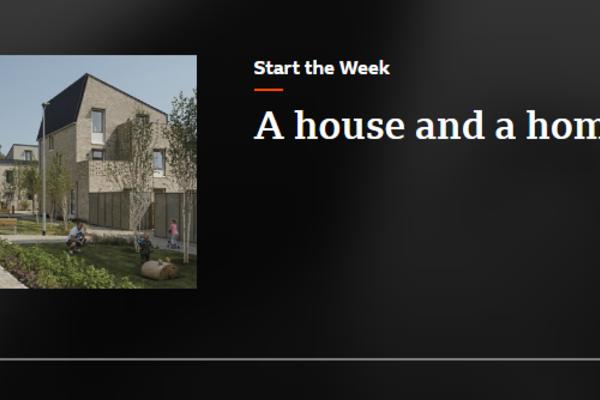 starttheweek