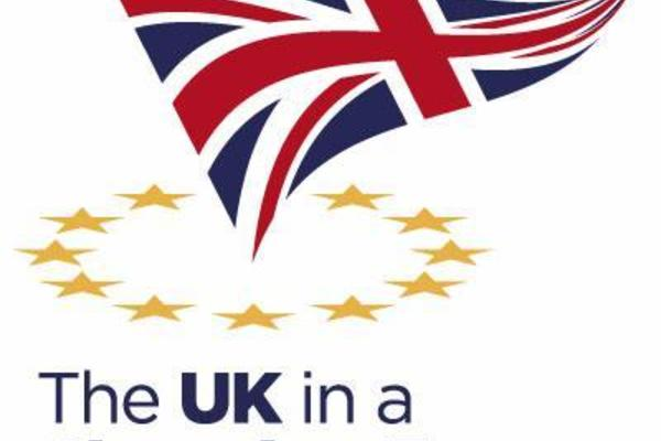 uk in a changing europe logo